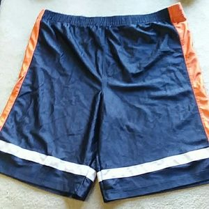 Other - Mens Basketball Shorts - Size Medium